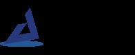 horizontal-logo-correct-font